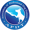 assoc of pet dog trainers